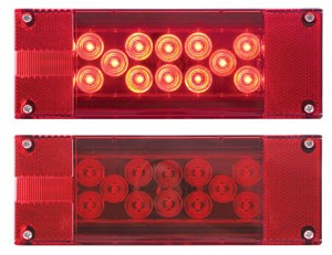 5c072d7f 516e 4035 a215 5eee65481e91 optronics international \u003e products \u003e led lighting \u003e led stop turn 7 Pin Trailer Wiring Diagram at soozxer.org