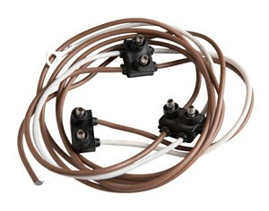 ID LIGHT BAR HARNESS