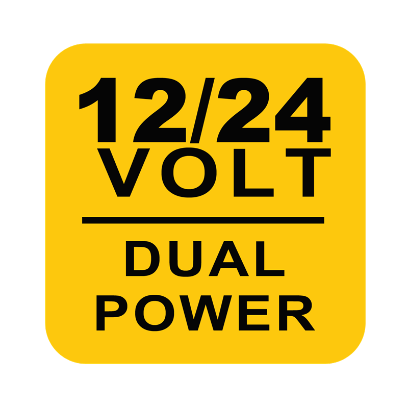12-24V PRODUCTS
