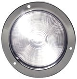 69000200B DOME LIGHT