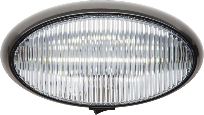 Optronics international products rv lighting rv porchcabin optronics international products rv lighting rv porchcabin security products audiocablefo