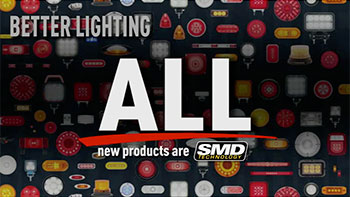 SMD LED Technology