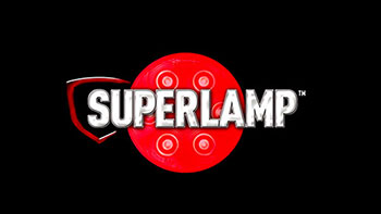 SuperLamp